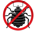 bed bugs, bedbugs virginia, bed bug problem, bedbug service, bed bug control, pest control service virginia, alexandria, arlington, manassas, maryland, mold service virginia